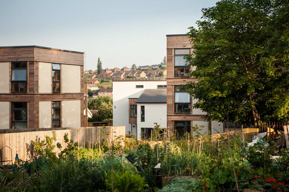 View_from_Allotments_LILAC_Leeds