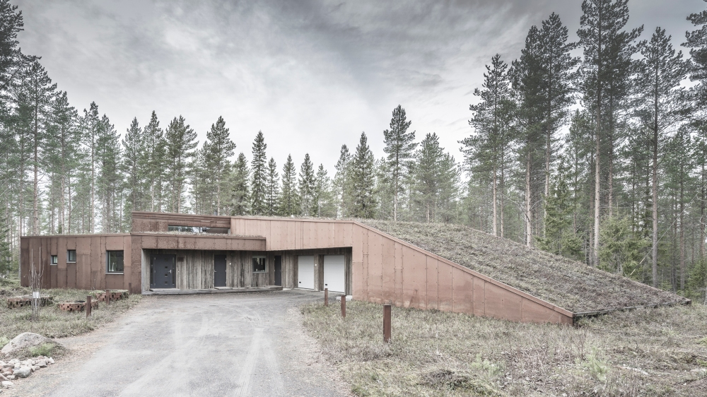 residence-in-muhos-alt-architects-oulu-finland-residential-architecture_dezeen_hero