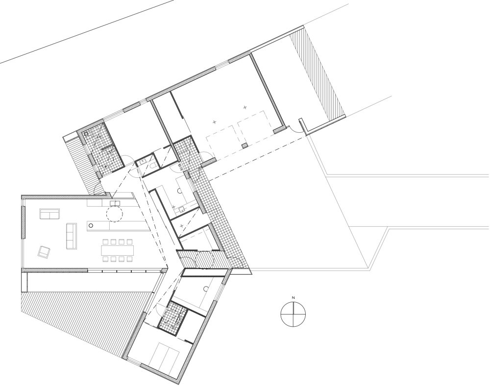 residence-in-muhos-alt-architects-oulu-finland-residential-architecture_dezeen_plan