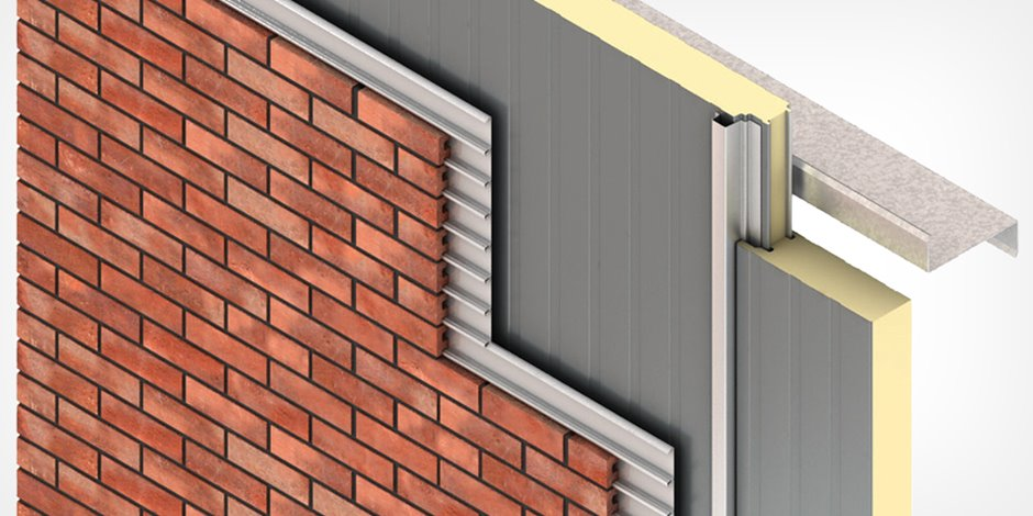 US-Karrier-Panel-Thin-Brick
