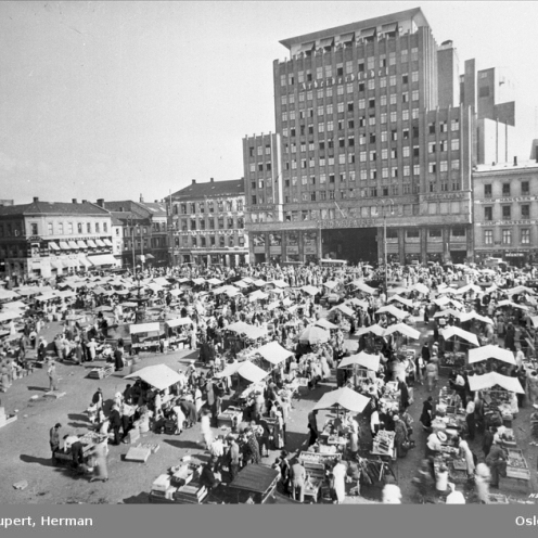 Youngstorget-19